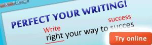 GrammarCheck.net - Try online