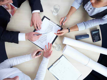 Effective Business Writing How To Write Letters And Inter Office